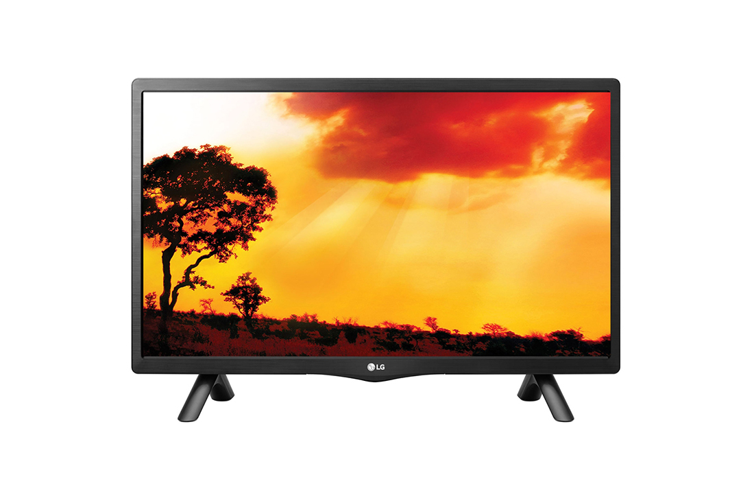4 Hot Selling LED TVs in India