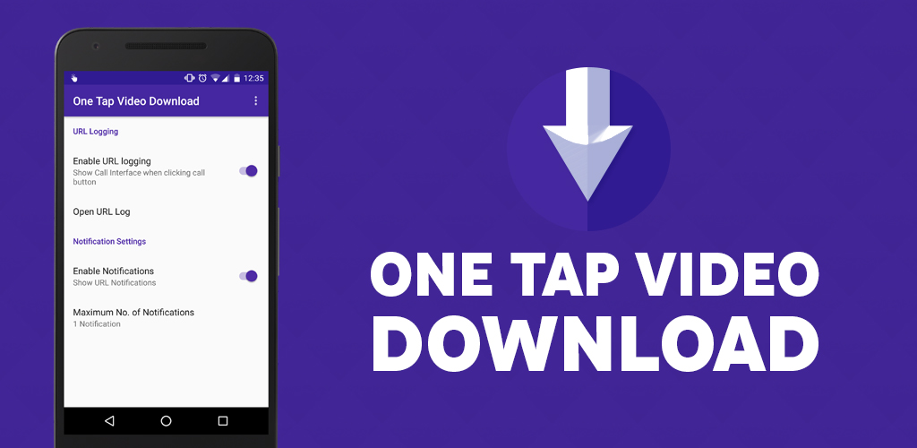 Android Applications that You Should Download for Videos