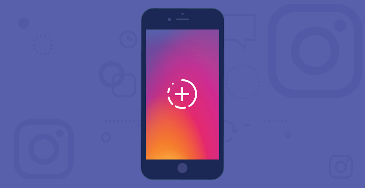 Instagram Stories- A Complete Guide To Unleash The Beauty Of This Feature