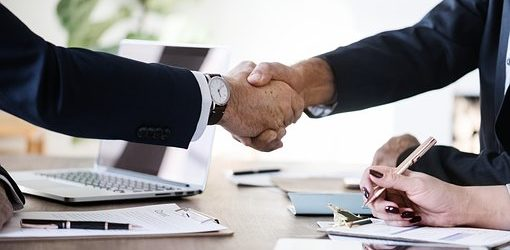 How to Get Your Commercial Property Loan Application Approved Without Fuss