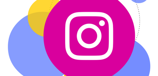 Win Over Web Design Clients Using Instagram Marketing Tricks Up Your Sleeves