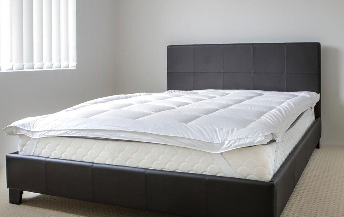 Want to know which mattress you must purchase?