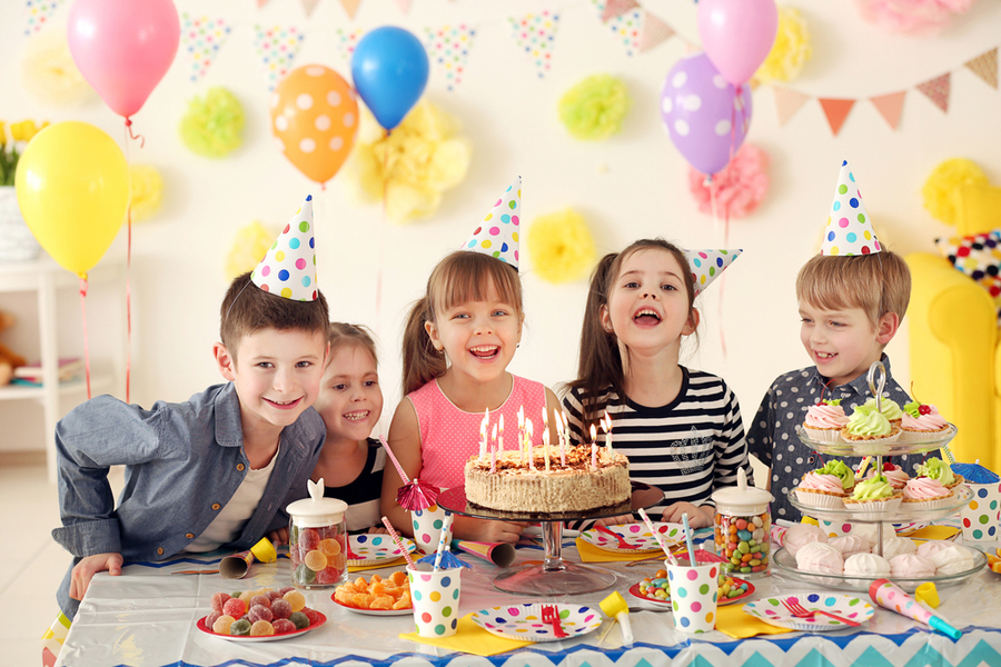 8 Easy tips to Plan your Birthday within your Budget