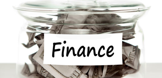 Finance Career Tips for Students