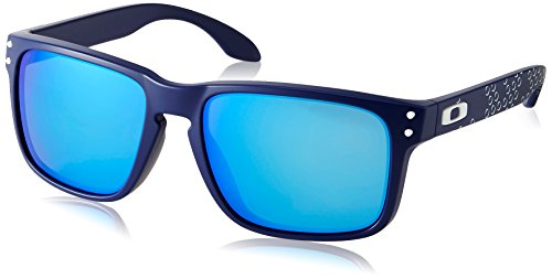 To Learn About Oakley Men's Rectangular Sunglasses