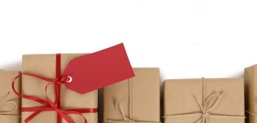What are the benefits of online gift delivery in Jaipur?