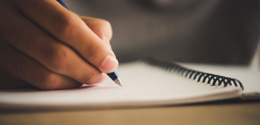 6 Effective Ways to Improve Your Essay Writing Skills in College