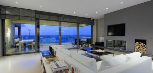 Know why People are Investing in Luxury Apartments in Bangalore