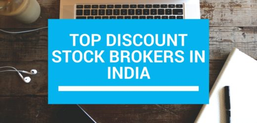 Procedures to choose the best discount broker