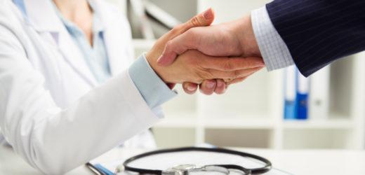 Consider The Health Loan Basics Before Applying