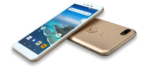 Mara phones – Buy Africa's first smartphone in Rwanda