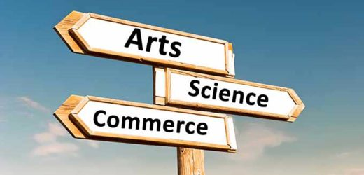 What Are The Subjects In Class 11 Commerce?