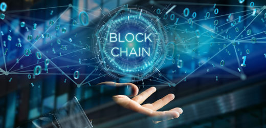 Top Blockchain Technology Benefits Transforming Your Businesses
