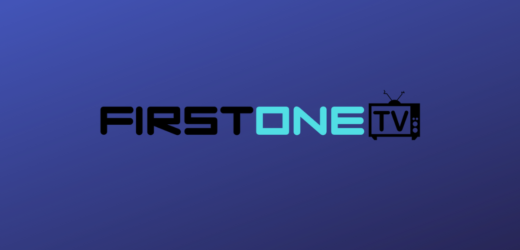 FirstOneTV Alternatives |  Stream Channels Online Free