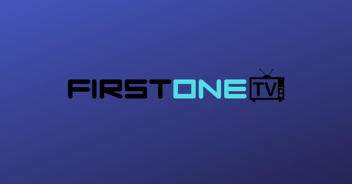 FirstOneTV Alternatives |  Stream Channels Online Free